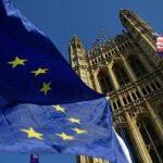 Essex lorry deaths: 39 found dead were Chinese nationals 9