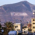 Turkey: Syria's Ras al-Ayn taken control of 23