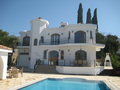 How to Choose Your North Cyprus Villa Holiday 8