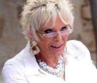 Marion Stuart
