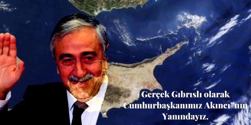 Akinci support after Turkeys anger 1
