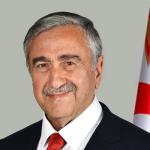 Akinci support after Turkeys anger 8