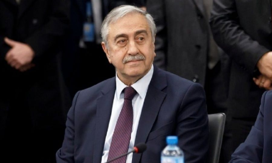 Akinci stands ground in Facebook fallout 1