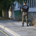Grammatical errors 'PROVE' that Greek Cypriot police faked British teen's retraction 8