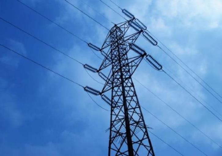 Power cuts reported in Limassol 5