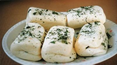 Blow to Cypriot bid to protect Halloumi cheese objecting a Bulgarian cheese name BBQLOUMI application 19