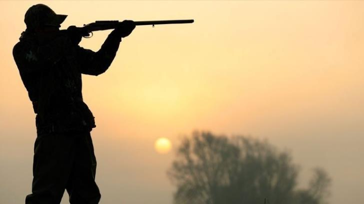 Thousands of hunters head out as new hunting season begins 6