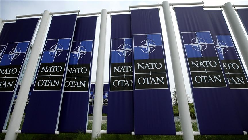 Turkey has legitimate security concerns: NATO chief 1