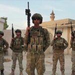 Turkey says YPG/PKK released Daesh militants in N Syria 7