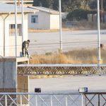 Third parties sabotaging Turkey, US relations 7
