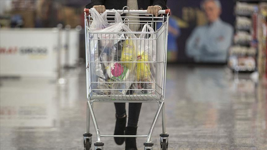 Turkey: Sept inflation at single digit, down to 9.26% 1