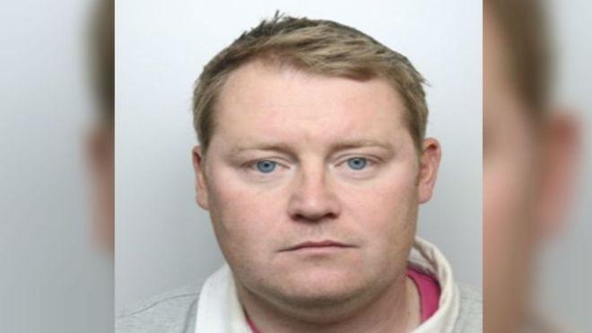 Man stole £600k from family to fund 'lavish lifestyle' 1