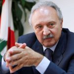 Photiou: President ready to engage in negotiating process 7