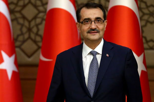 Dönmez: 'We will protect the rights of the Turkish Cypriot people as well as our own for all time' 1