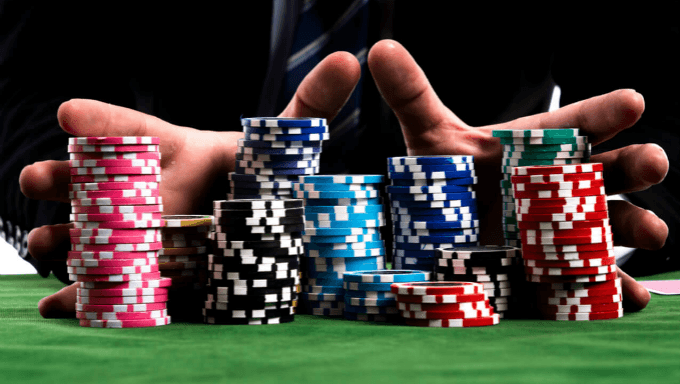 GC Gamblers blackmailed by Syrian creditors 7
