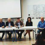 Ayia Napa Municipality backs merger with Sotira, Liopetri 7