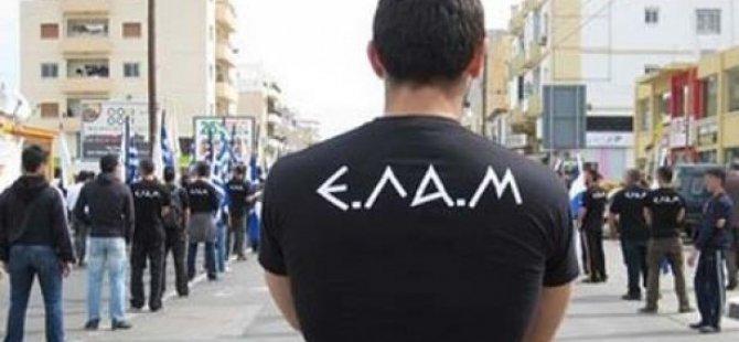 ELAM rhetoric towards Akinci and Özersay 1
