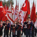 Armenian genocide resolution hits senate wall 8