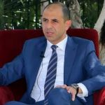 Republic of Turkey harsh reaction to the TRNC Flag Burning 7