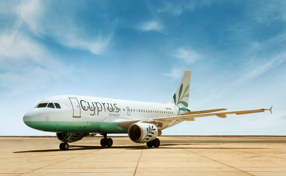 Cyprus Airways expands network, launches ticket sales for summer 2020 3