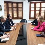Dönmez: 'We will protect the rights of the Turkish Cypriot people as well as our own for all time' 7