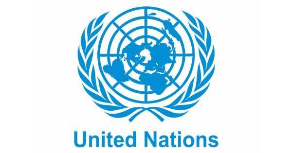 Berlin Cyprus Talks Press Release 1