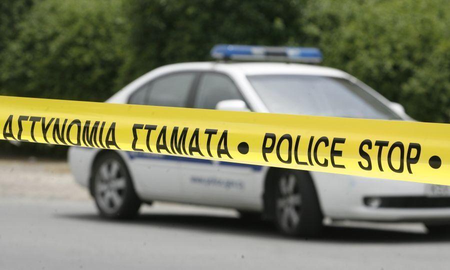 Man's 'balcony death' shrouded in mystery 1