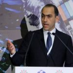 Greece and Egypt firmly support Cyprus 8