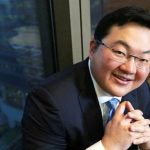 Ministry took no action on Jho Low's case despite MOKAS' alerts 7