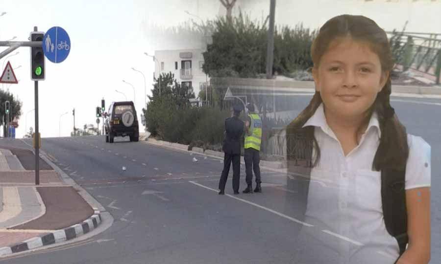 Witness says Nelina pushed 'walk' button 1