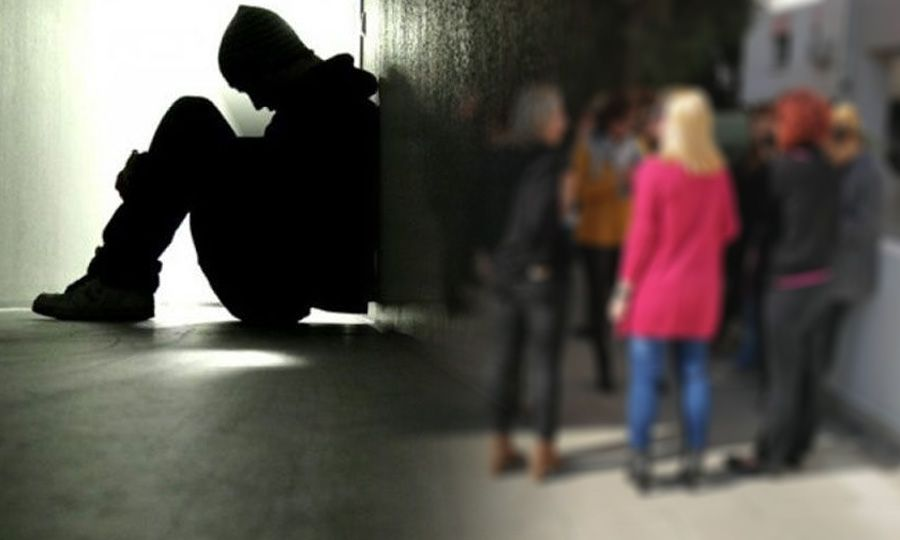 Report slams state agencies in teen's death 1