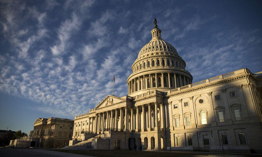 Armenian genocide resolution hits senate wall 1