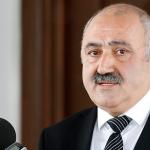 PM Ersin Tatar to Visit Strasbourg 8
