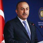 Tatar Moots Kosovo Model to Solve Cyprus Problem 6