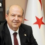 Respect our rights or no Cyprus talks – Turkish Foreign Minister 8