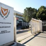 Limassol: Russian driver discharged from hospital and arrested 8