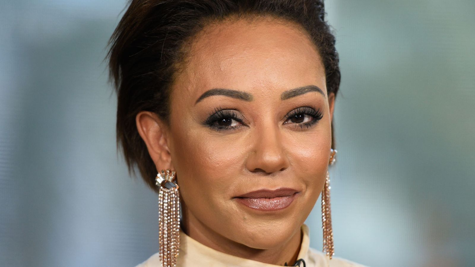 Tesco pulls Mel B advert after Spice Girl complains 6