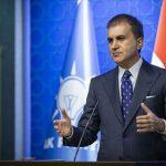 Opposition again slams government over 'spy van' saga 8