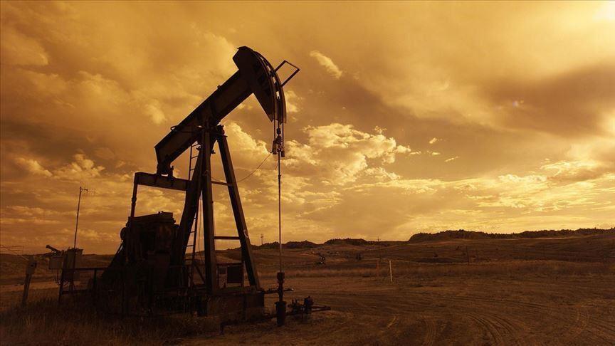 Iraq views Turkey as alternative for Basra oil exports 1