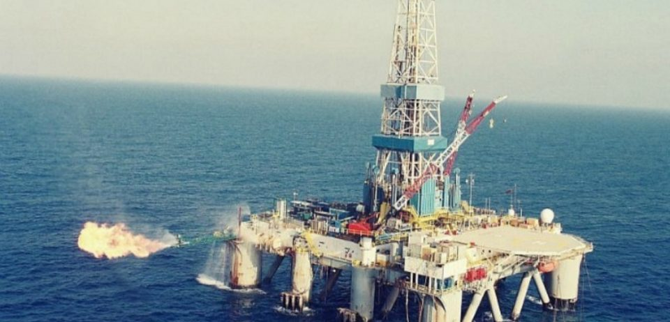 Turkey Moves to Stop Israel From Building Undersea Gas Line to Europe 15