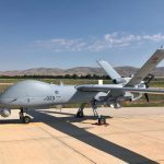 UAVs in Cyprus