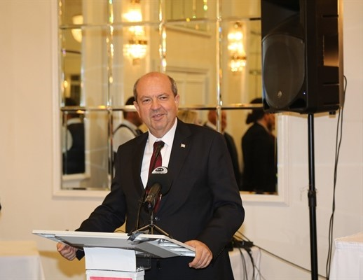"""Tatar: """"Alternative thoughts should be on the agenda hereafter"""" 1"""