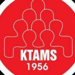 KTAMS