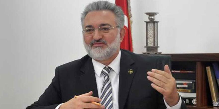 Ibrahim Benter