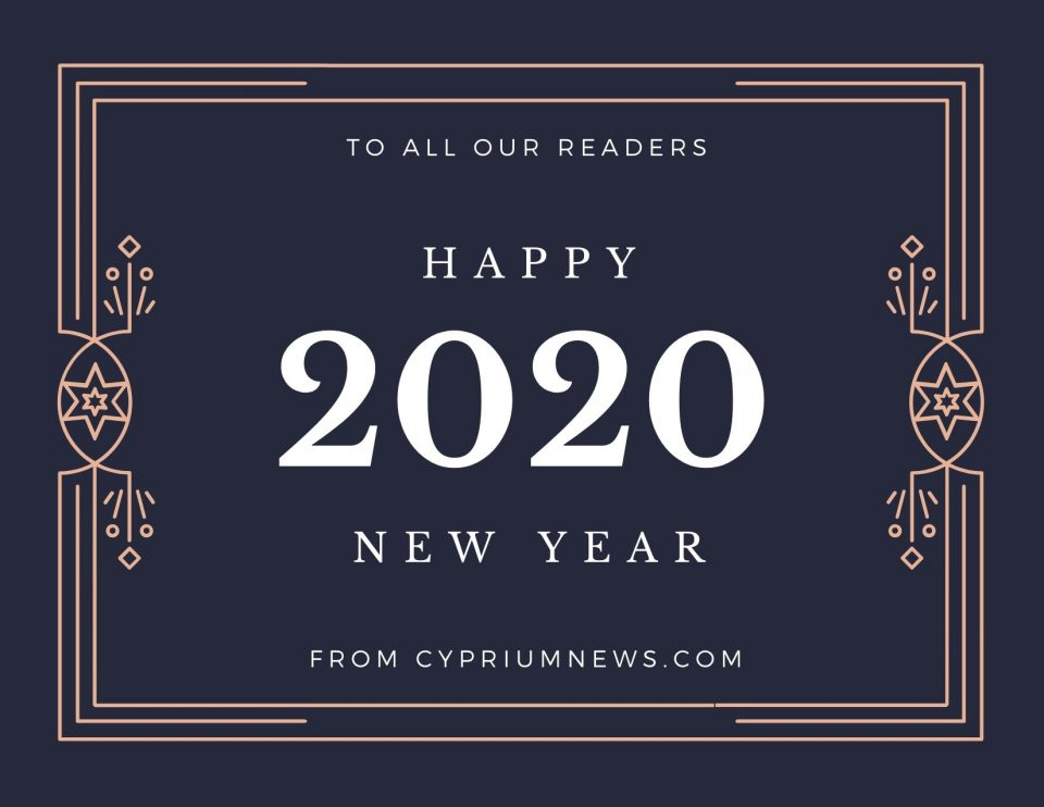 Happy New Year from Cypriumnews.com 15