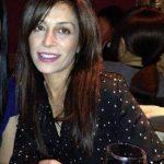 Stella Charalambous