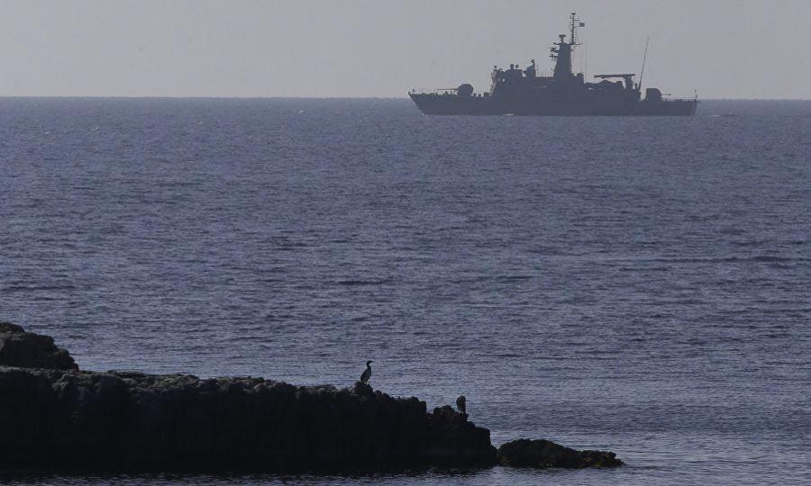 Leaked Turkey-Libya deal under scrutiny 13