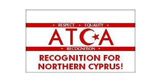 ATCA reiterated requests to grant Turkish Cypriots living abroad the right to vote 4