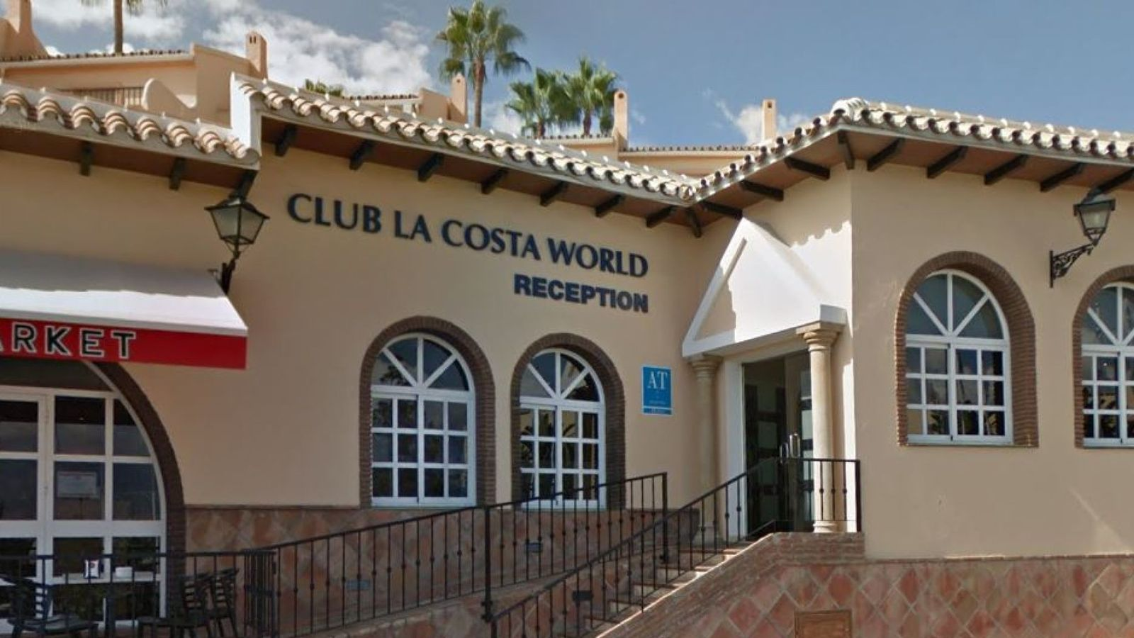 club-la-costa-world