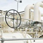 Energy Silk Road